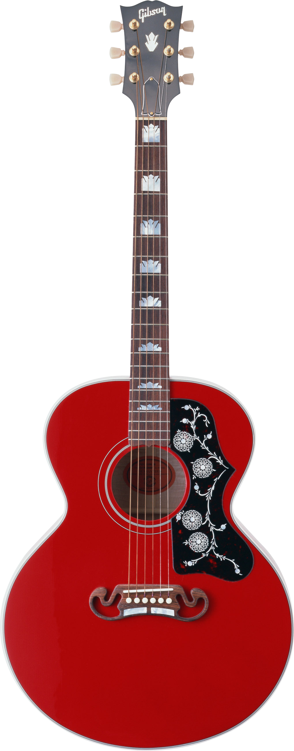 Clipart guitar red guitar. Png images free picture