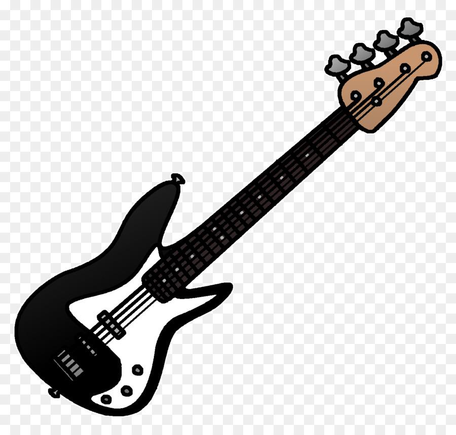 Electric clip art cliparts. Clipart guitar rockstar guitar