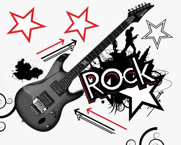 Free cliparts download clip. Clipart guitar rockstar guitar