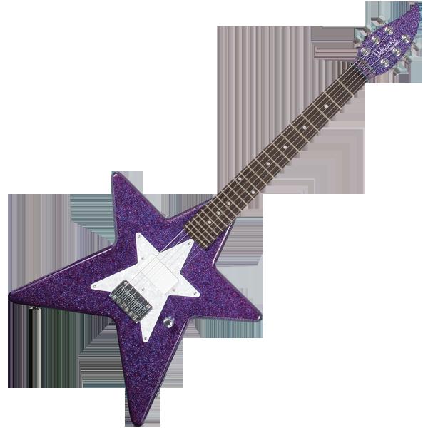 Clipart star guitar. Free rock download clip