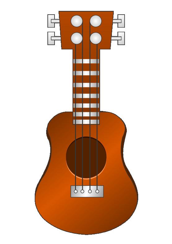Clipartist net clip art. Clipart guitar svg