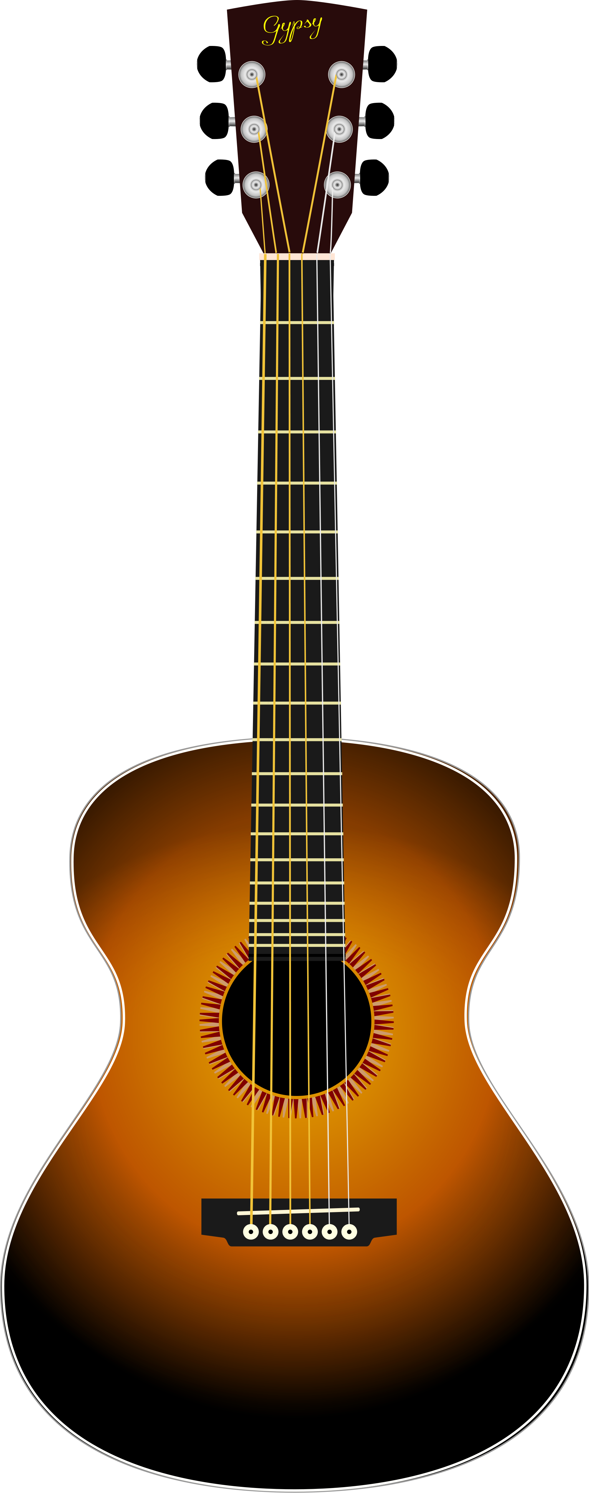 File acoustic wikimedia commons. Clipart guitar svg