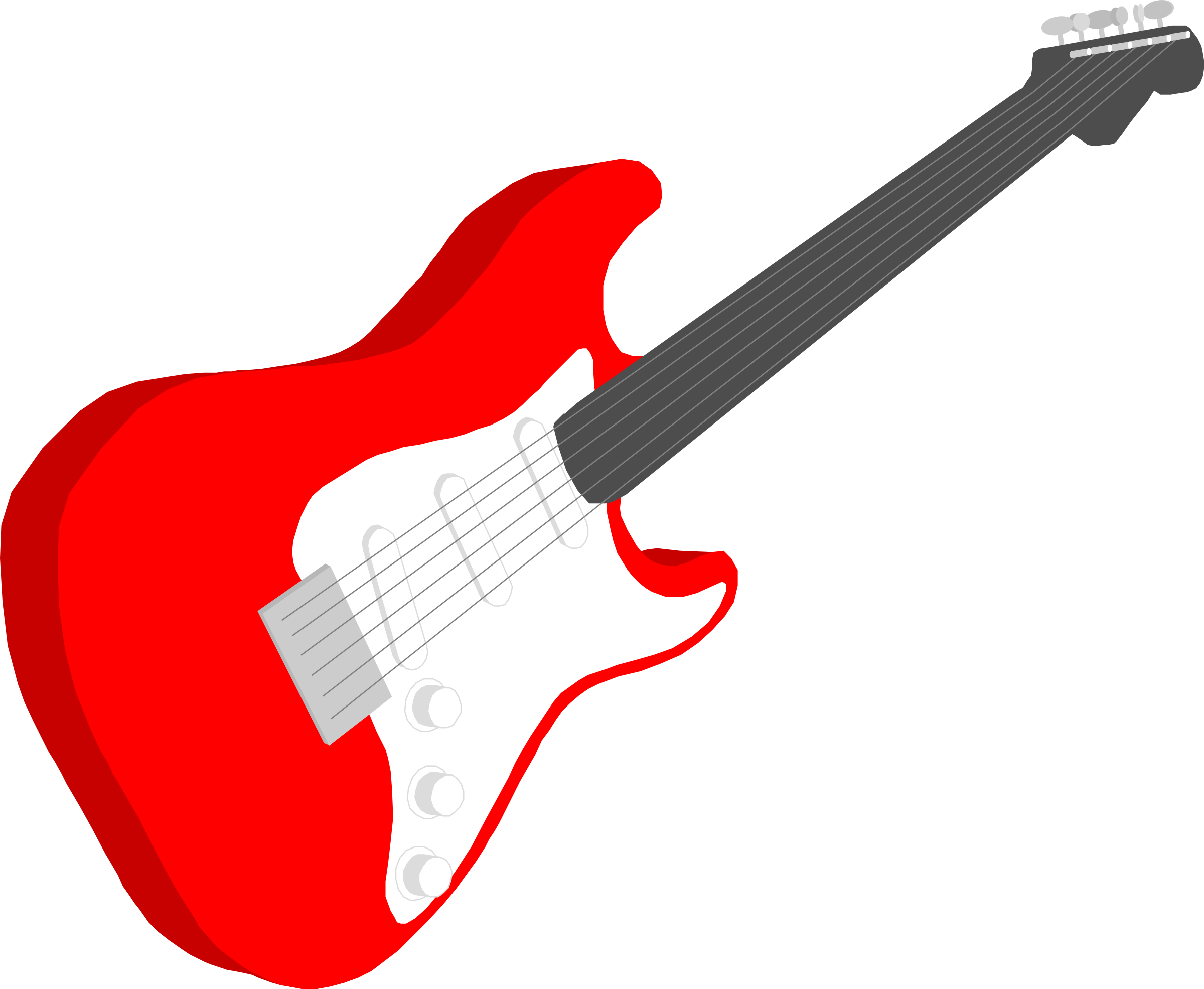 Icons png free and. Clipart guitar symbol