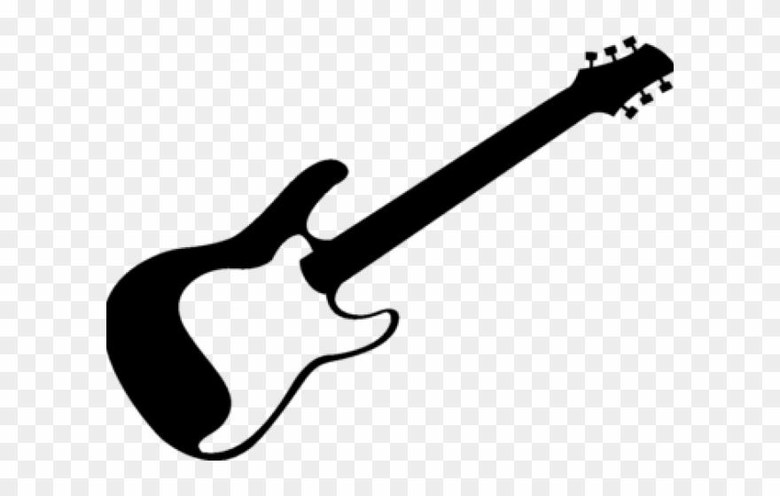 Clipart guitar symbol. Acoustic dean dave mustaine