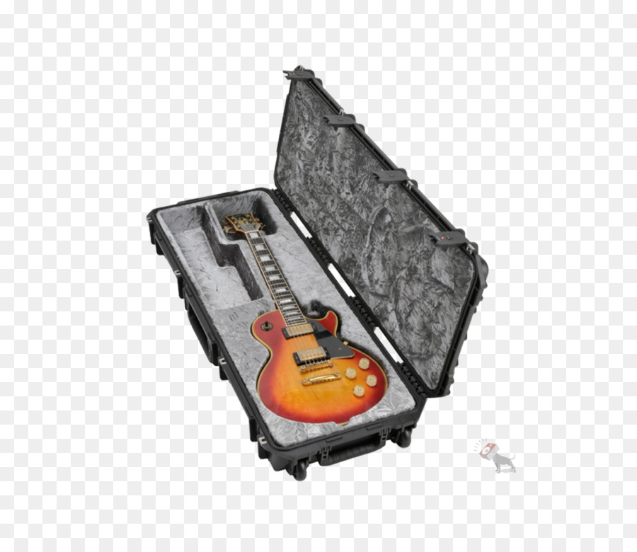 Cartoon product font transparent. Clipart guitar tool