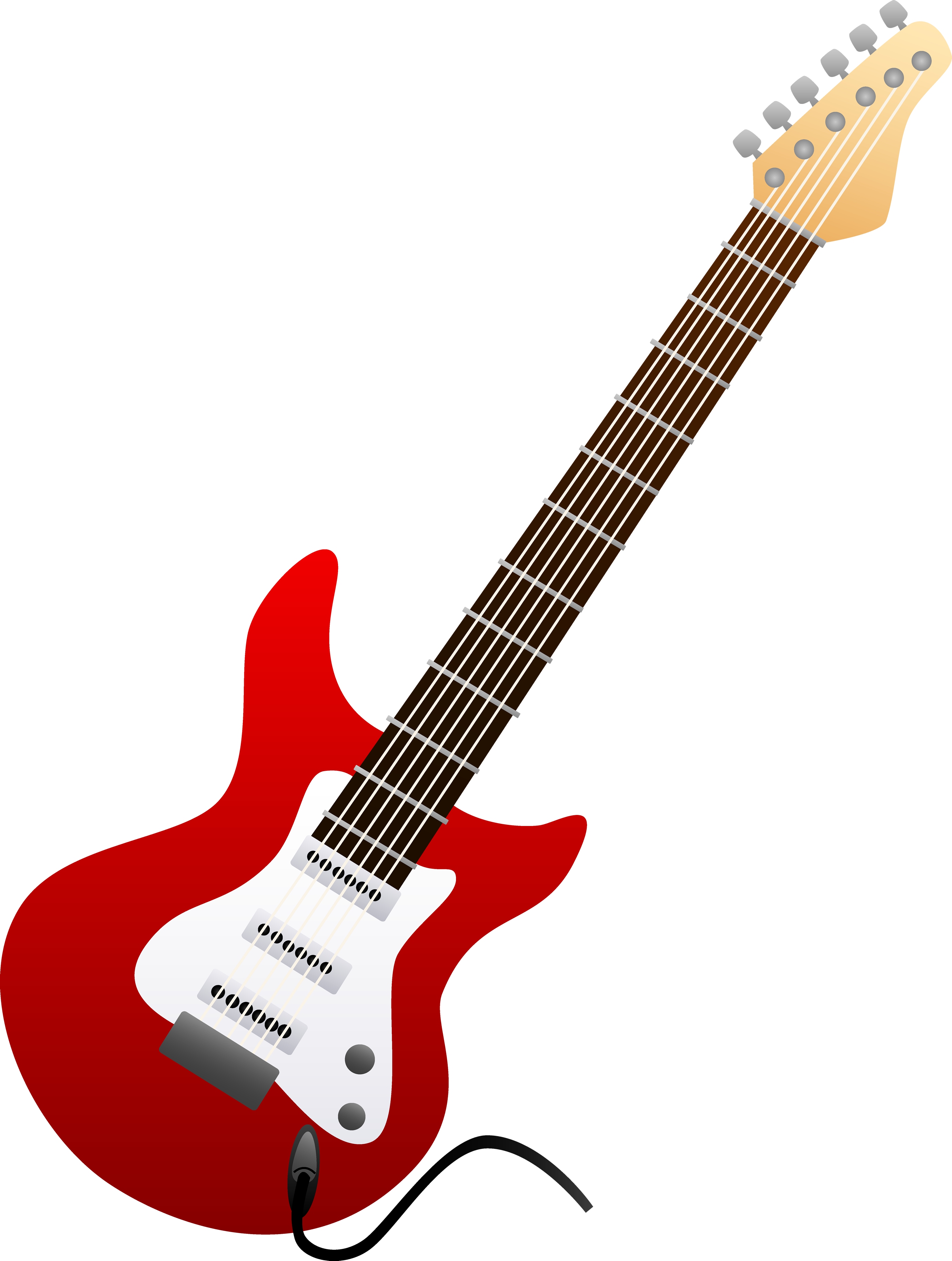 Electric png . Clipart guitar transparent background