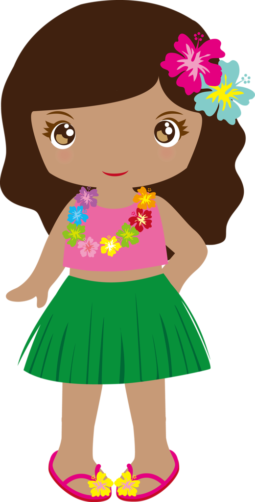 Cg png pinterest hawaiian. Craft clipart craft club