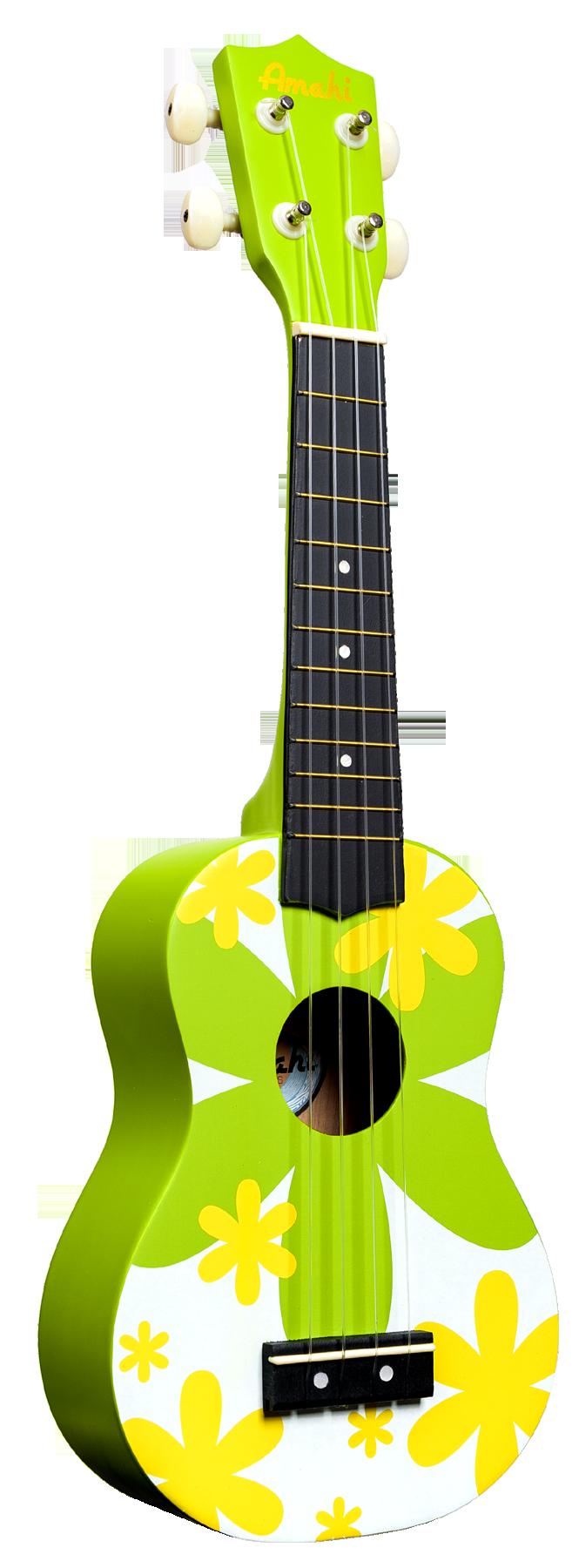 Student ukuleles amati s. Clipart guitar ukelele