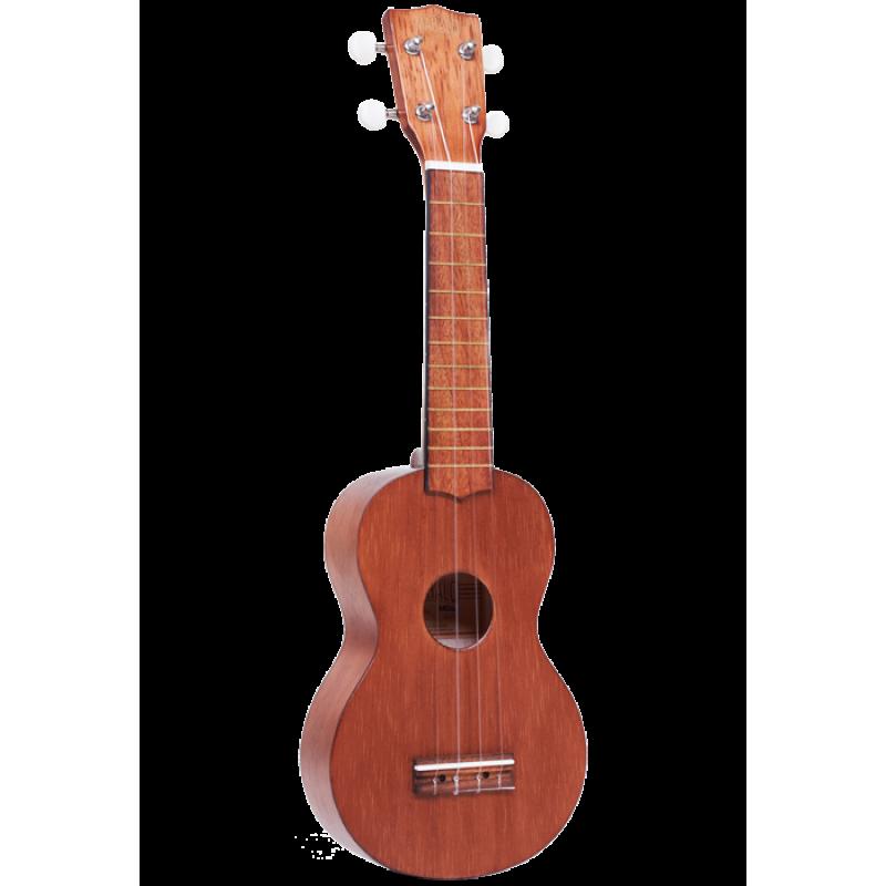 Clipart guitar ukelele. Ukuleles mahalo soprano ukulele