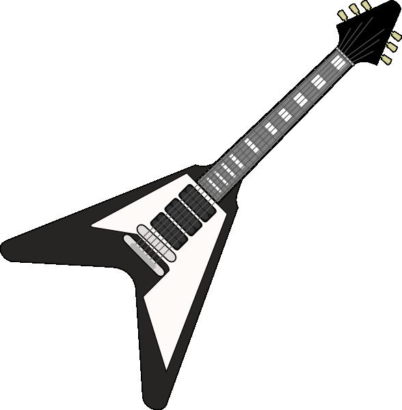 Joao alba clip art. Picture clipart guitar