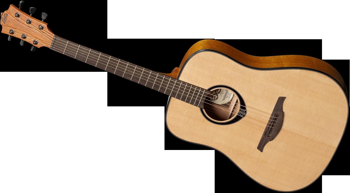 Png images transparent free. Clipart guitar vector