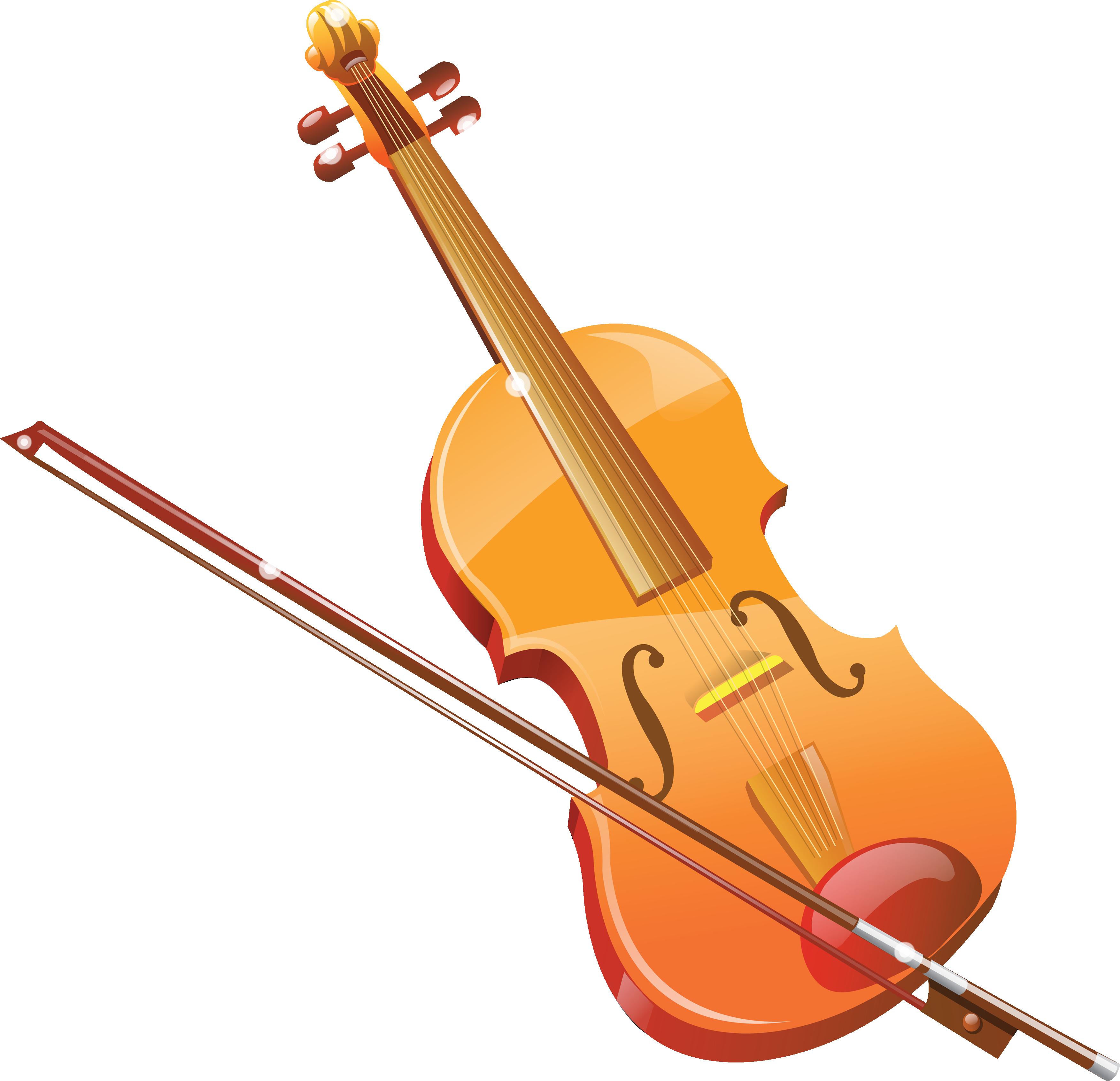 Clipart guitar violin. Bow png image purepng