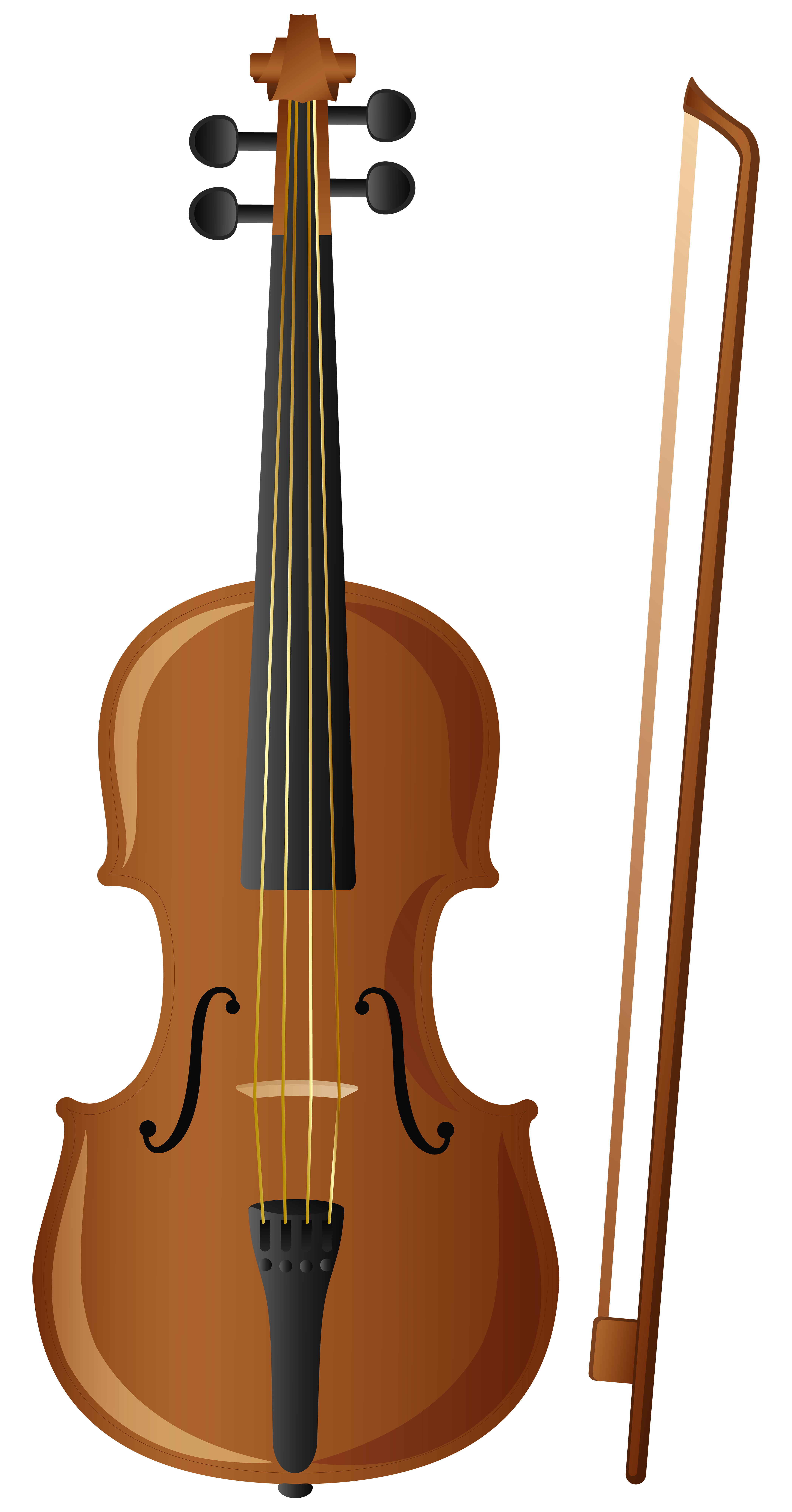Clipart guitar violin. At getdrawings com free