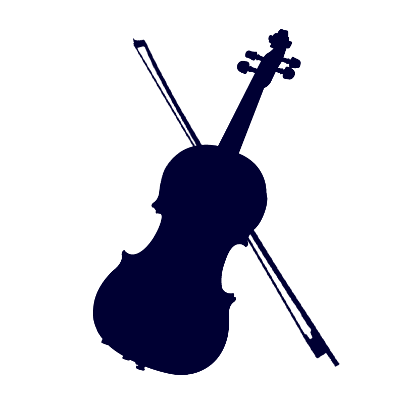 Strings lectureowl learn how. Clipart guitar violin