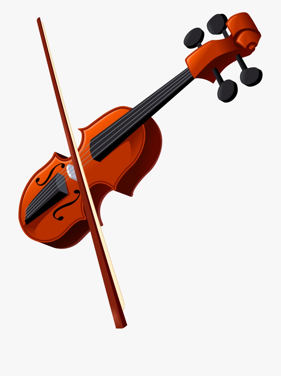 Clipart guitar violin. Png transparent