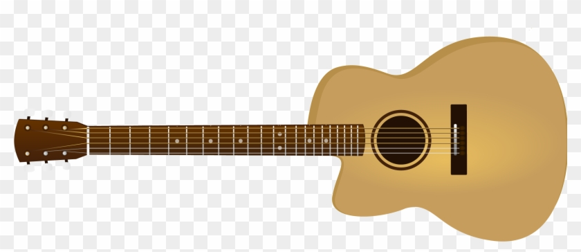 Free download clip art. Clipart guitar western guitar