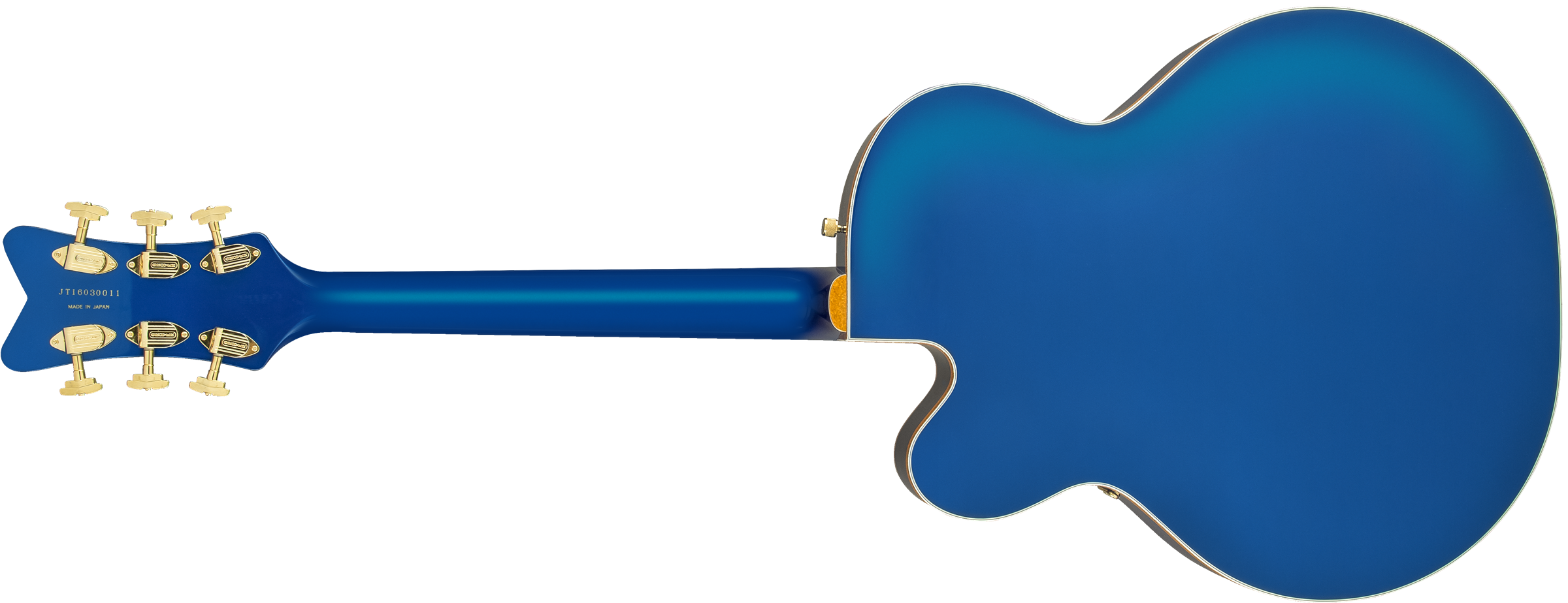 Clipart guitar winged. Hollow body g t