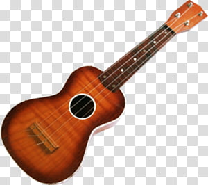 Make your own spanish. Clipart guitar wooden