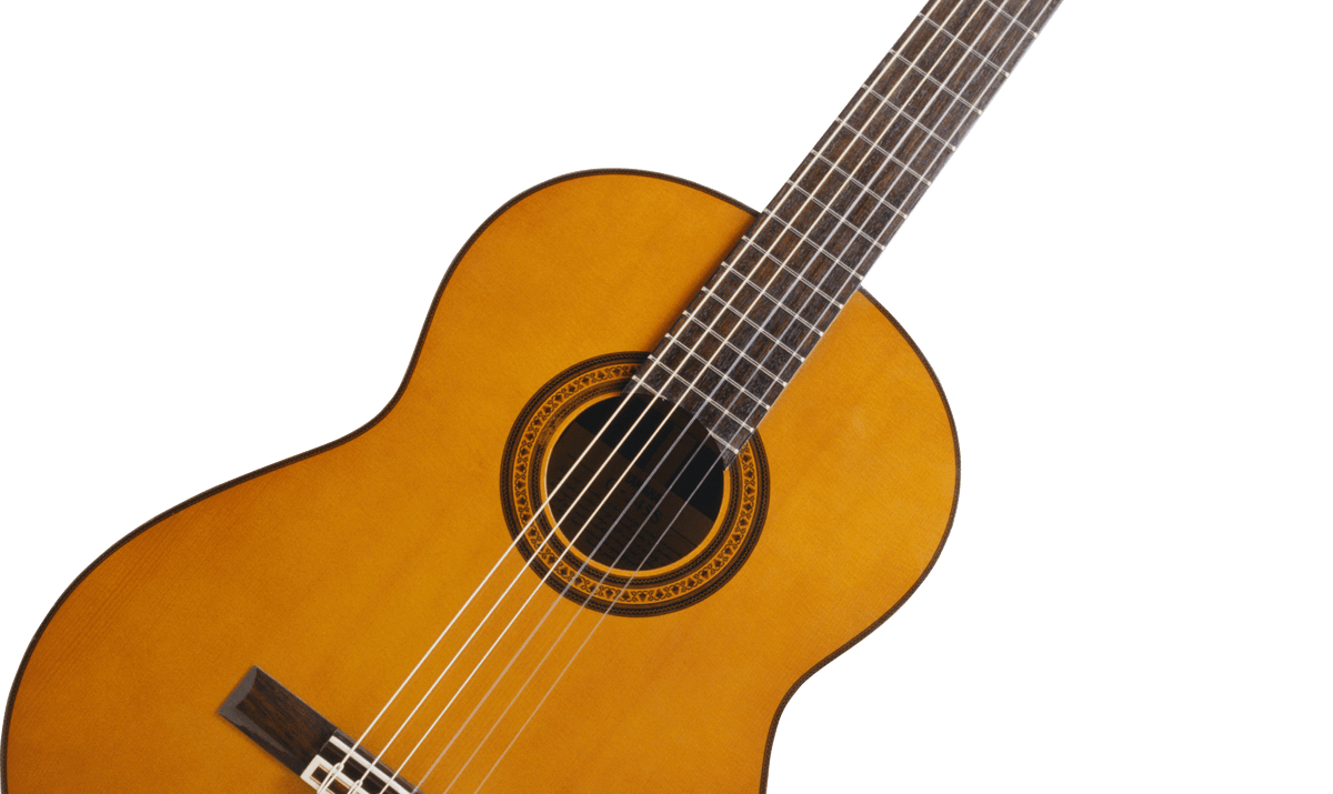 Clipart guitar wooden. Thing clipground