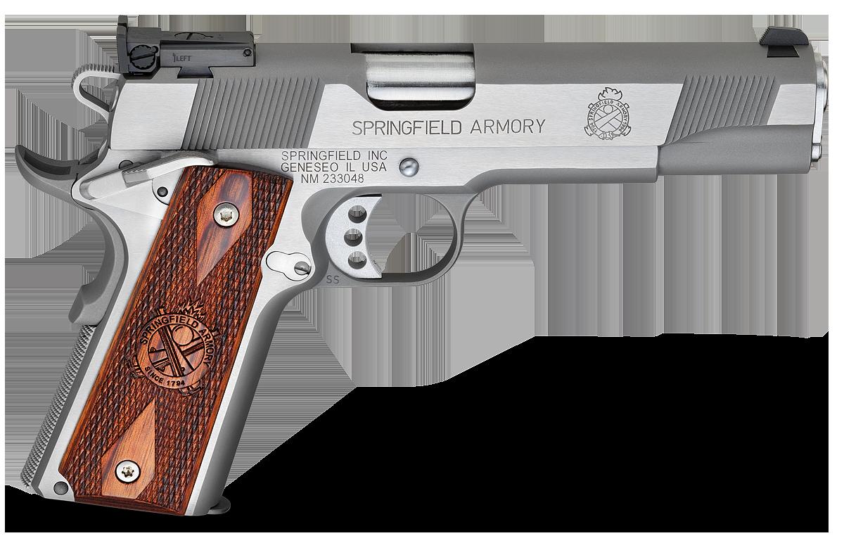 Girly and a llc. Clipart gun 9mm