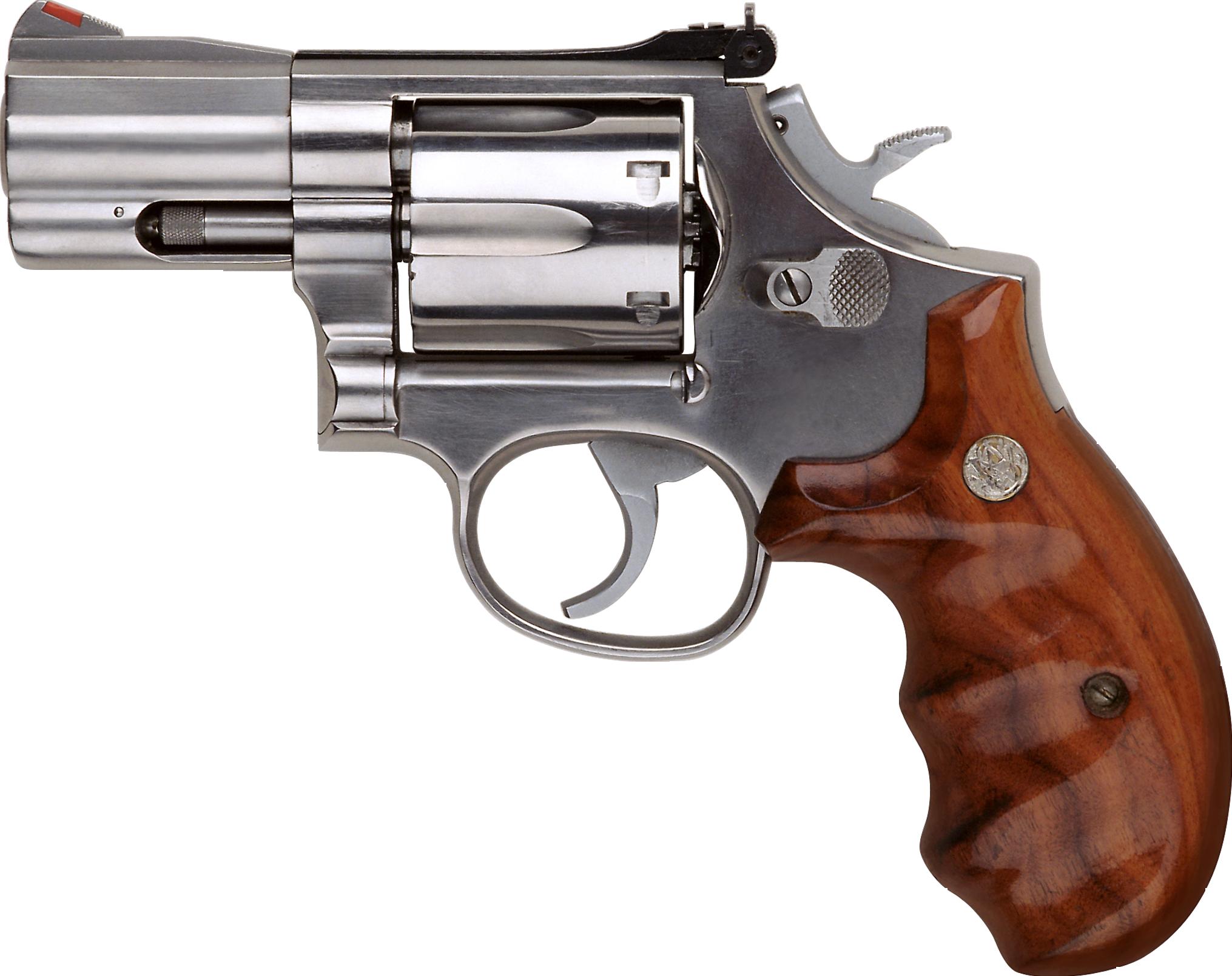 Twenty nine isolated stock. Cowboy clipart pistol