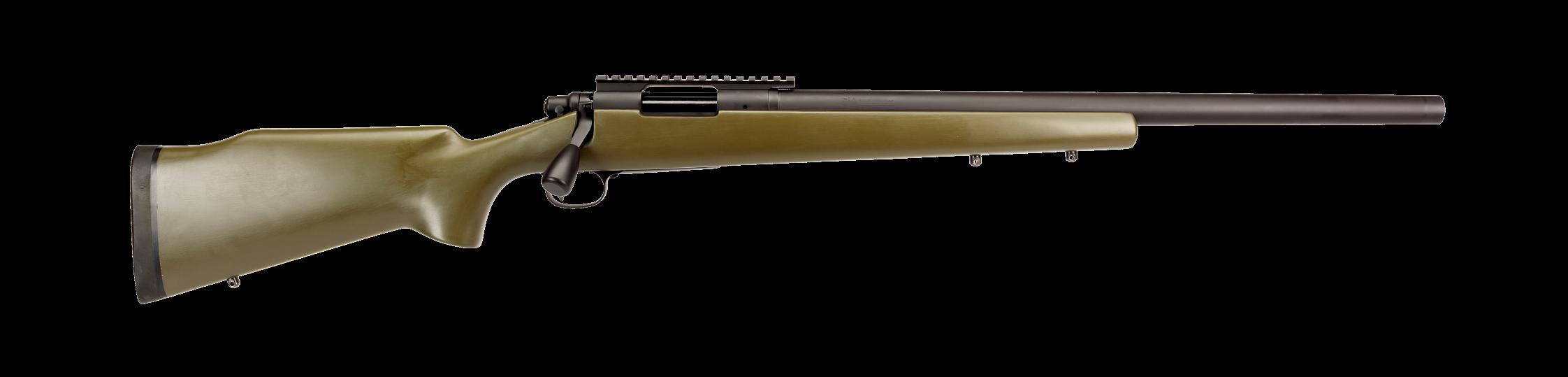 shot clipart rifle shooting
