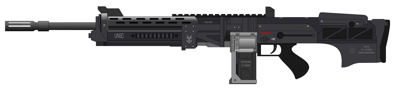 Clipart gun assault rifle. Png image purepng free
