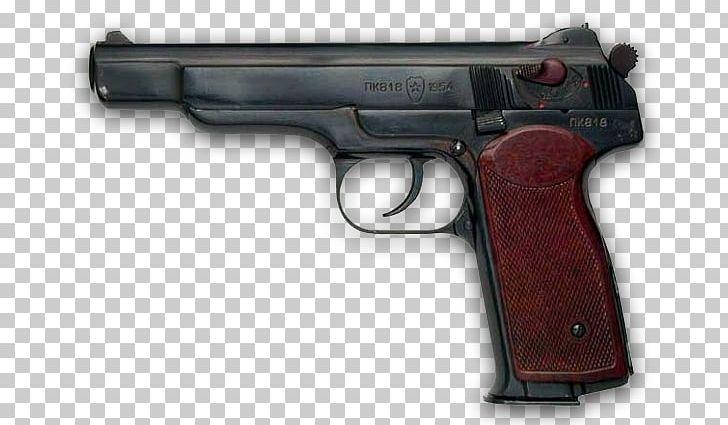 Gun clipart hand gun. Baril pistol handgun trigger