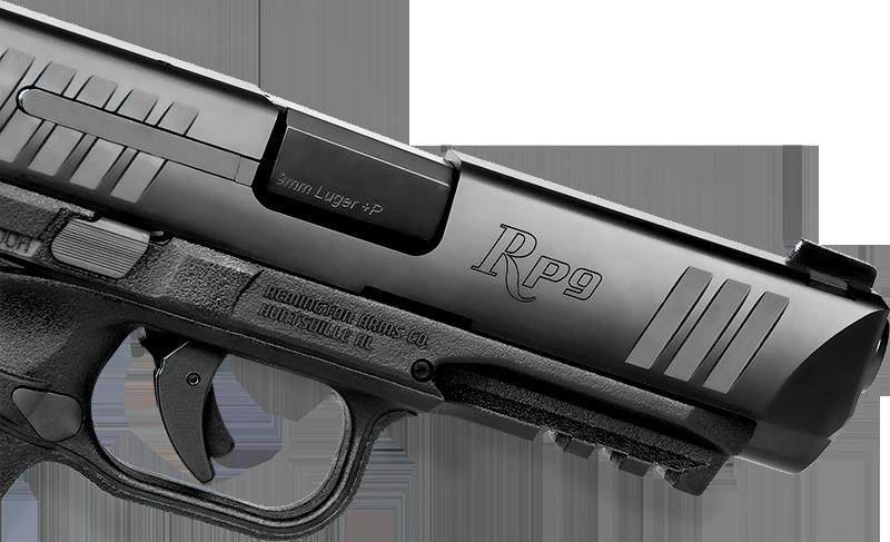 Gun clipart pistal. Rp remington