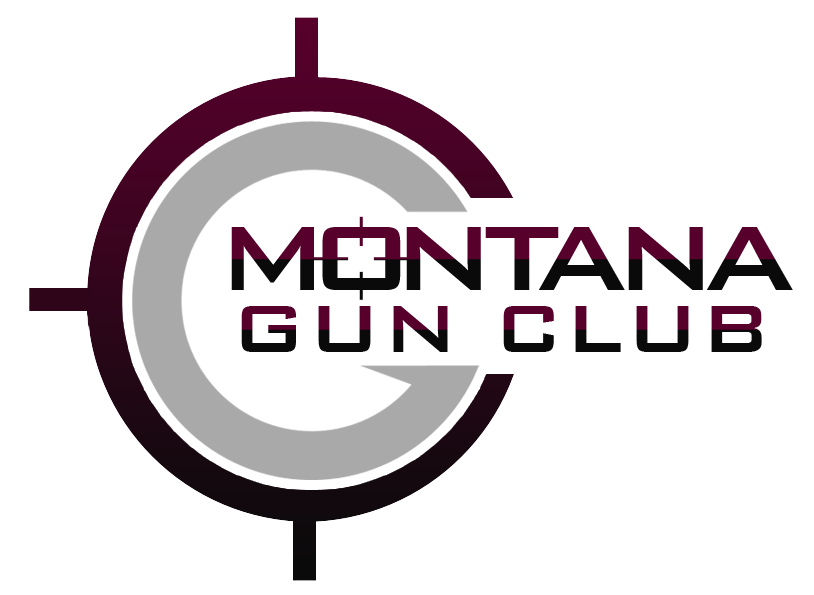 Gun club logo google. Pistol clipart baril