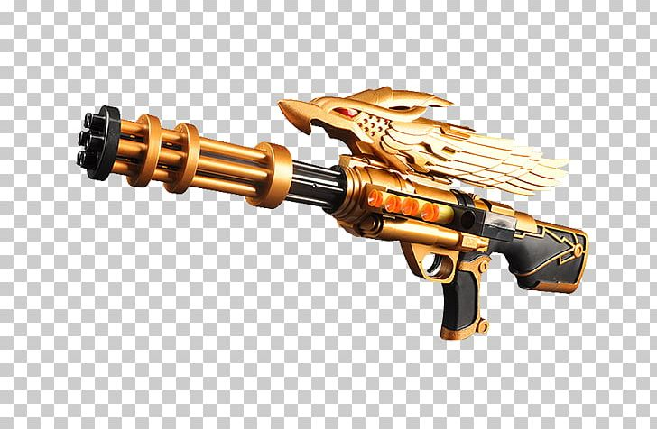 Clipart gun bomb. Warhawk ammunition firearm shooting