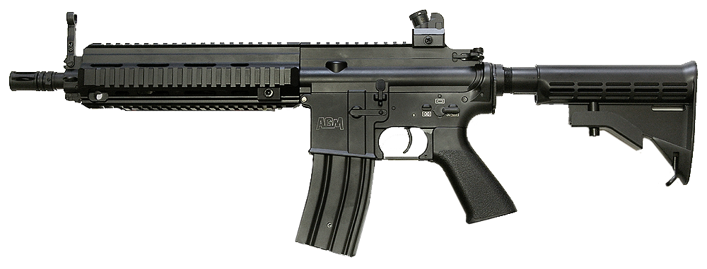 Weapons png images with. Clipart gun bomb