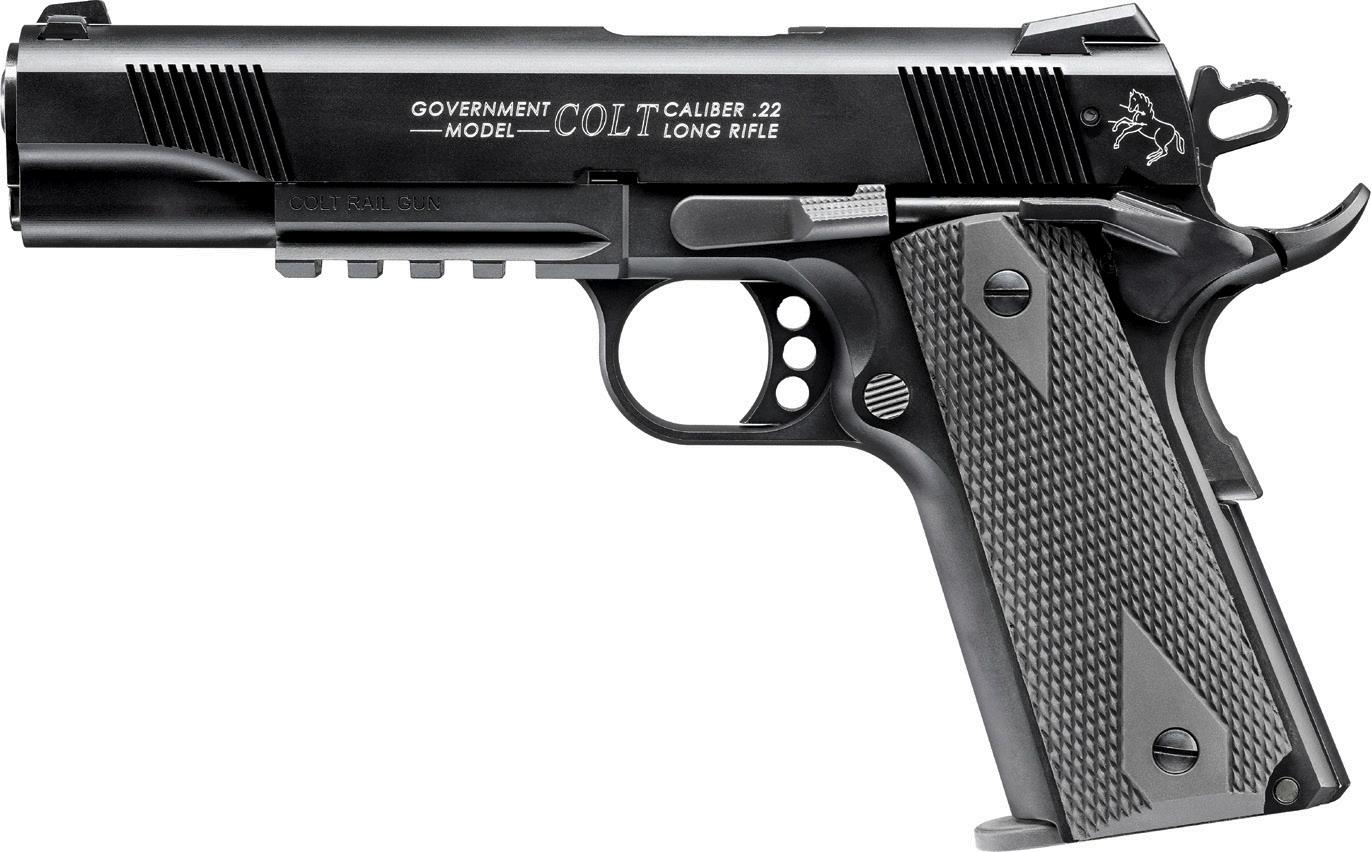 Png image hand gun. Guns clipart border