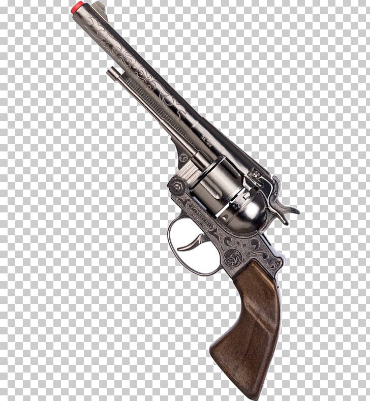 Clipart gun cowboy. Firearm revolver weapon action