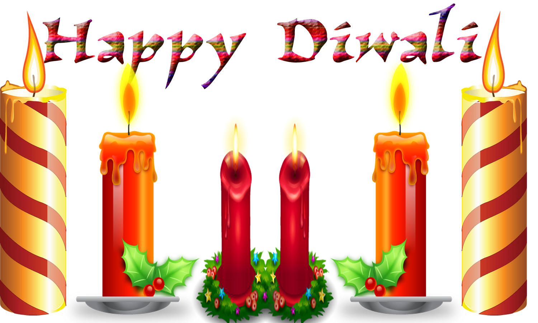 New great wishes dussehra. Clipart gun diwali