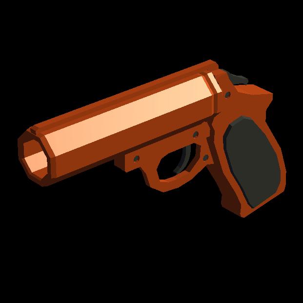 Swep mod flare firing. Explosion clipart gun