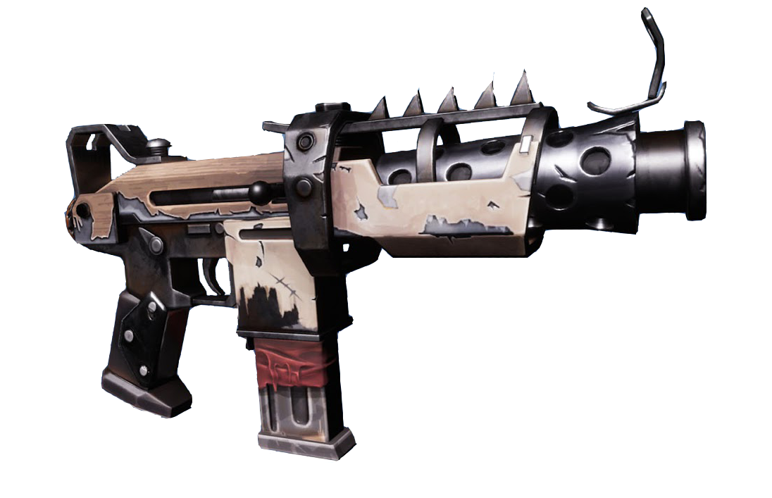 Clipart gun fortnite. Win sbd all day