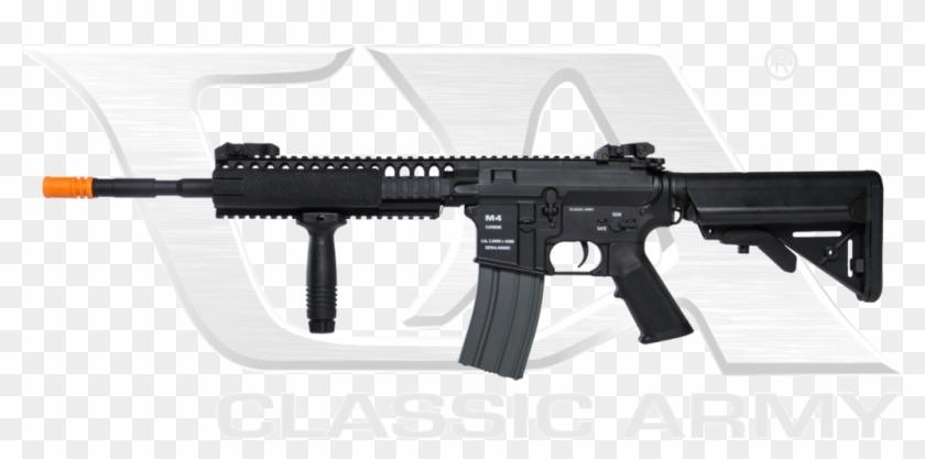 Guns clipart fps. Gun psa mid length