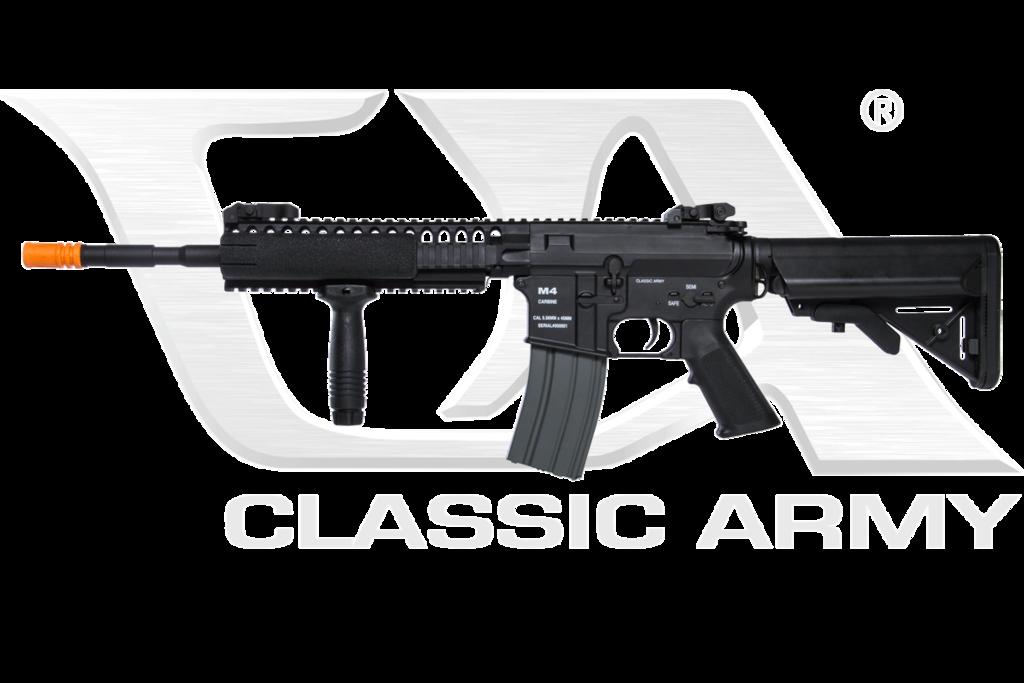 Clipart gun fps. Nf p m ris