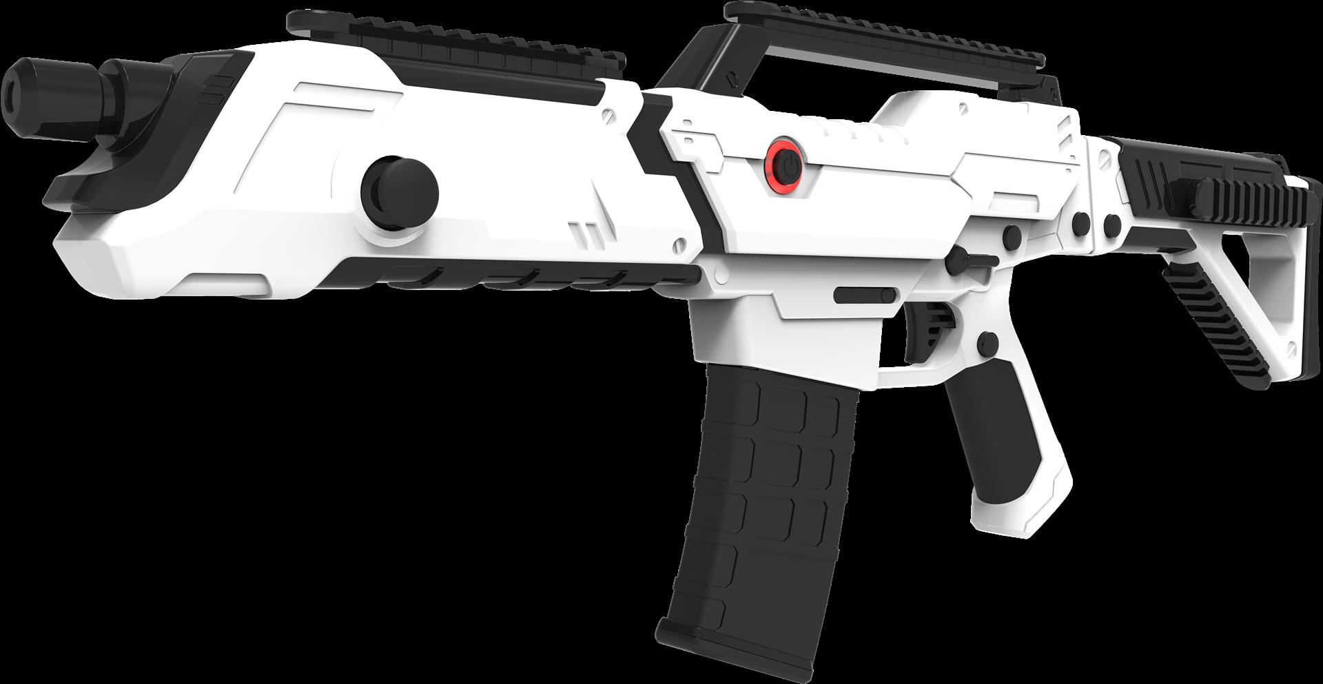 Ppgun pp gun official. Guns clipart fps