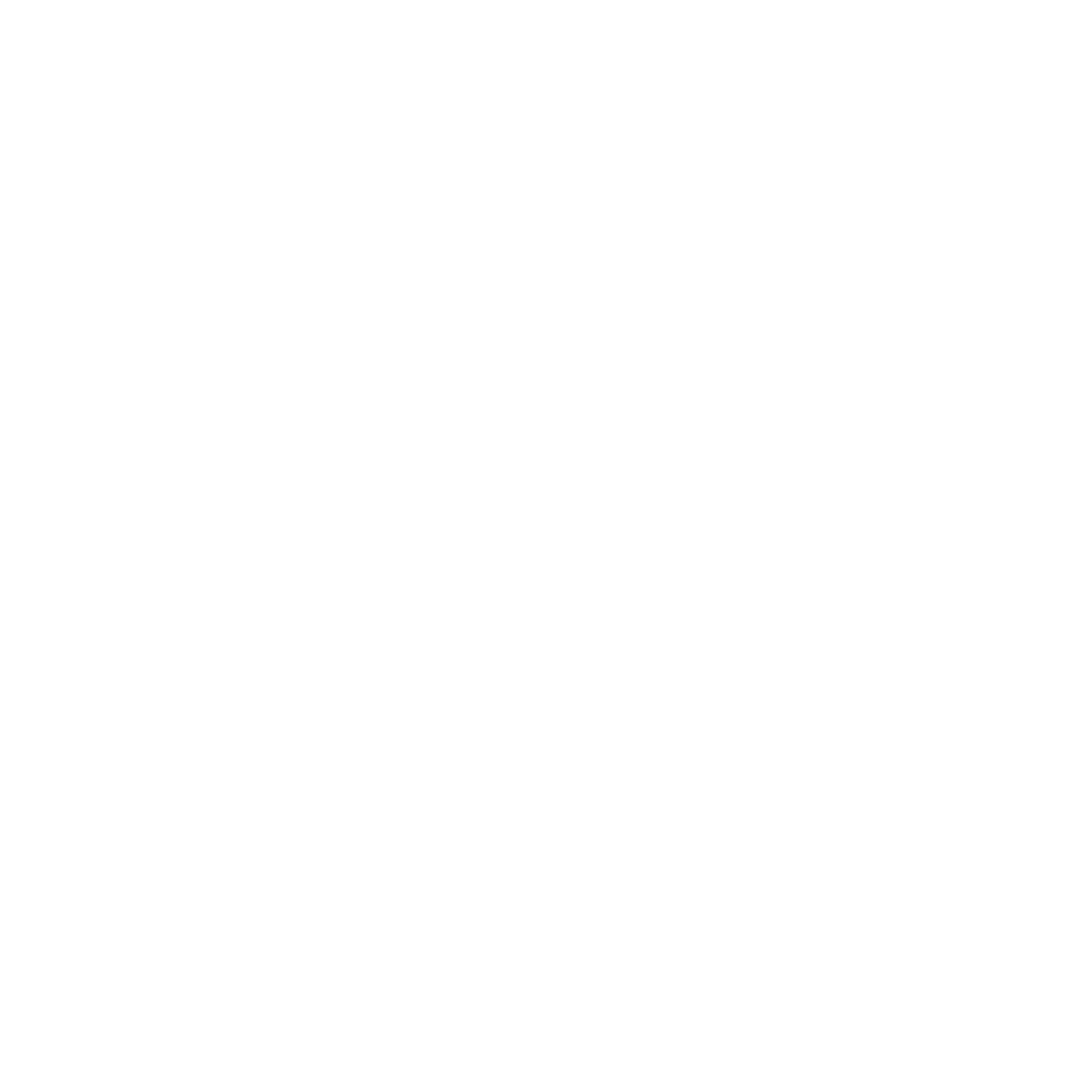 Guns clipart fps. Icons high res opengameart