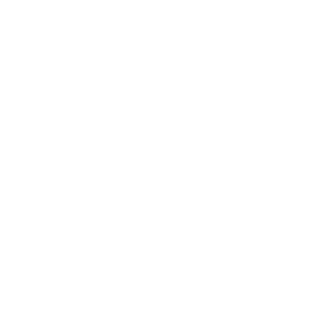 Clipart gun fps. Icons high res opengameart