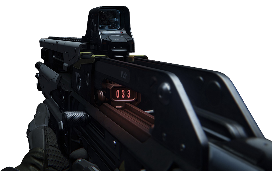 Guns clipart fps. Destiny wiki image policy