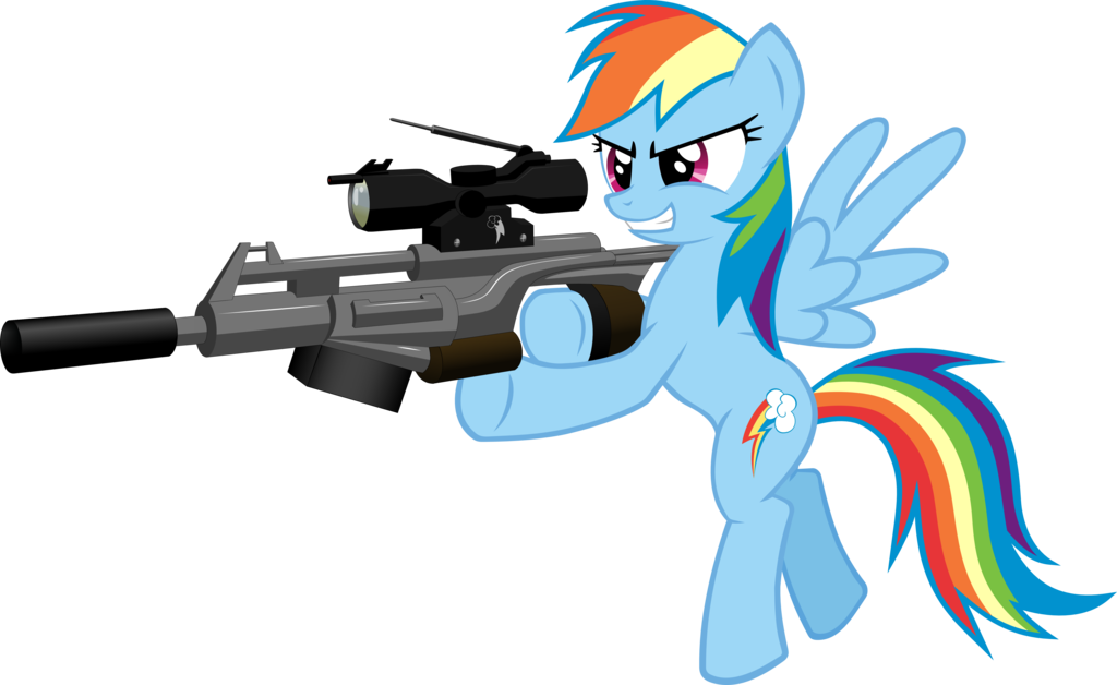 artist ratchethun rainbow. Clipart gun gun safety