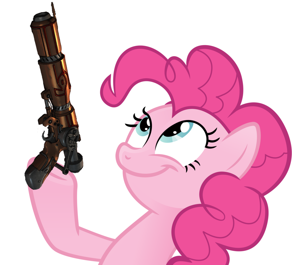 Clipart gun gun safety.  caster look what