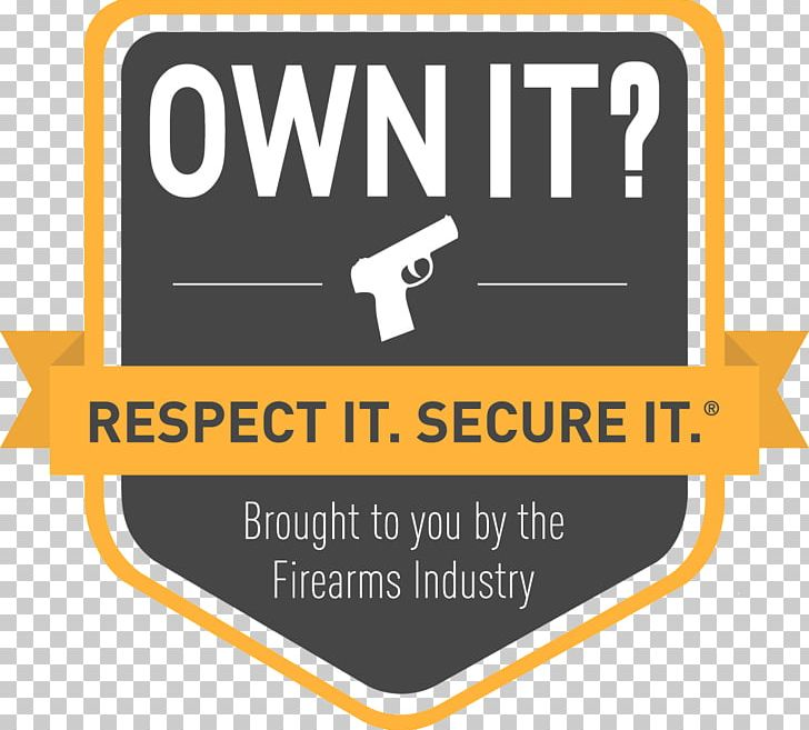 Clipart gun gun safety. Firearm national shooting sports