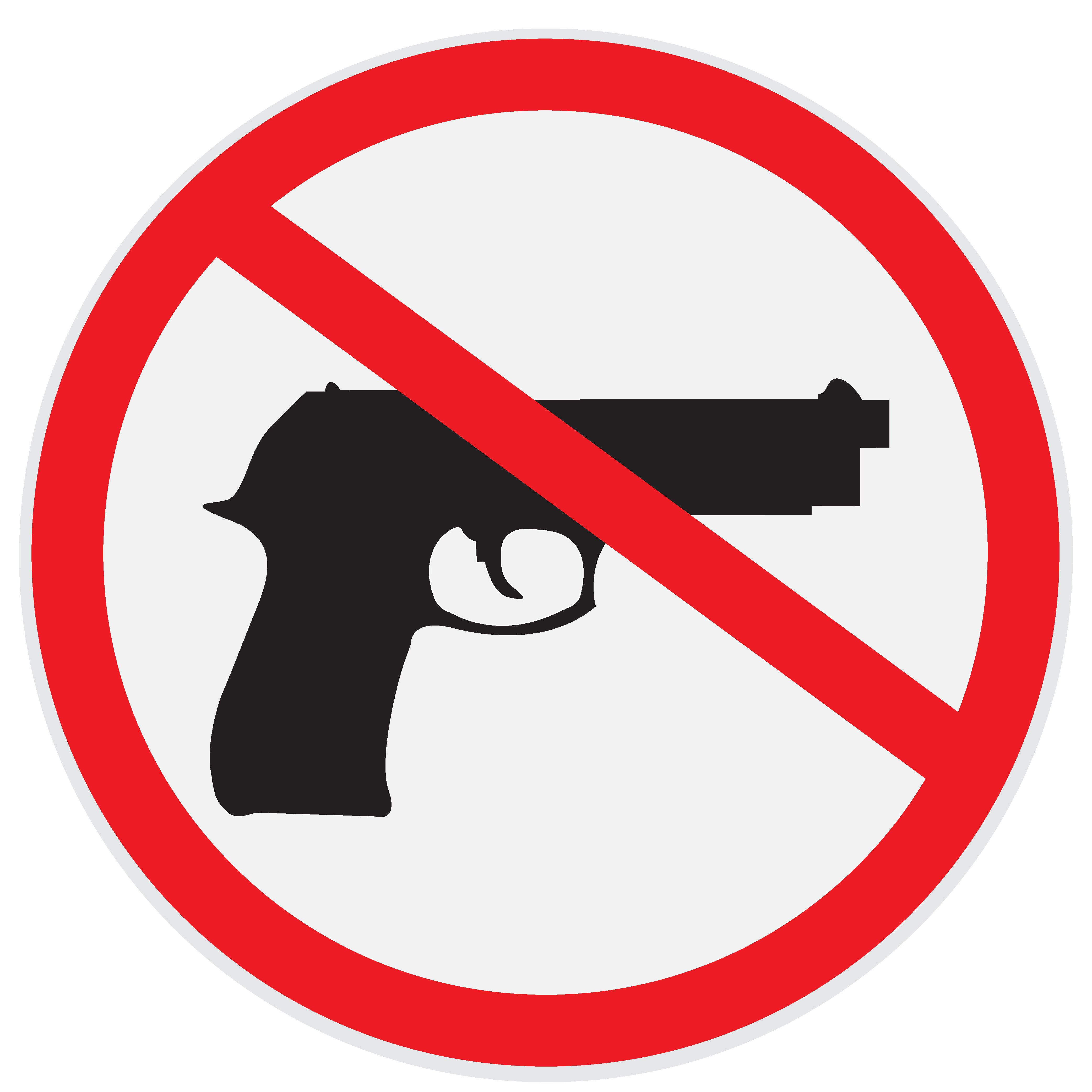 Combating hamilton rn turns. Clipart gun gun violence
