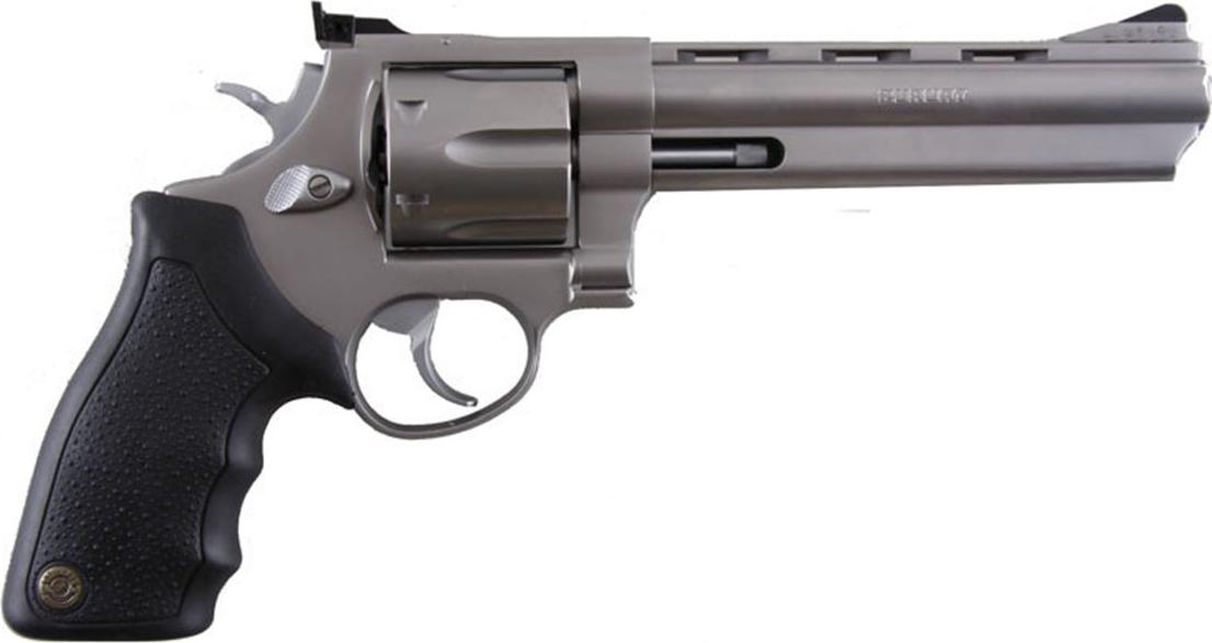 Pistol one isolated stock. Hole clipart shotgun