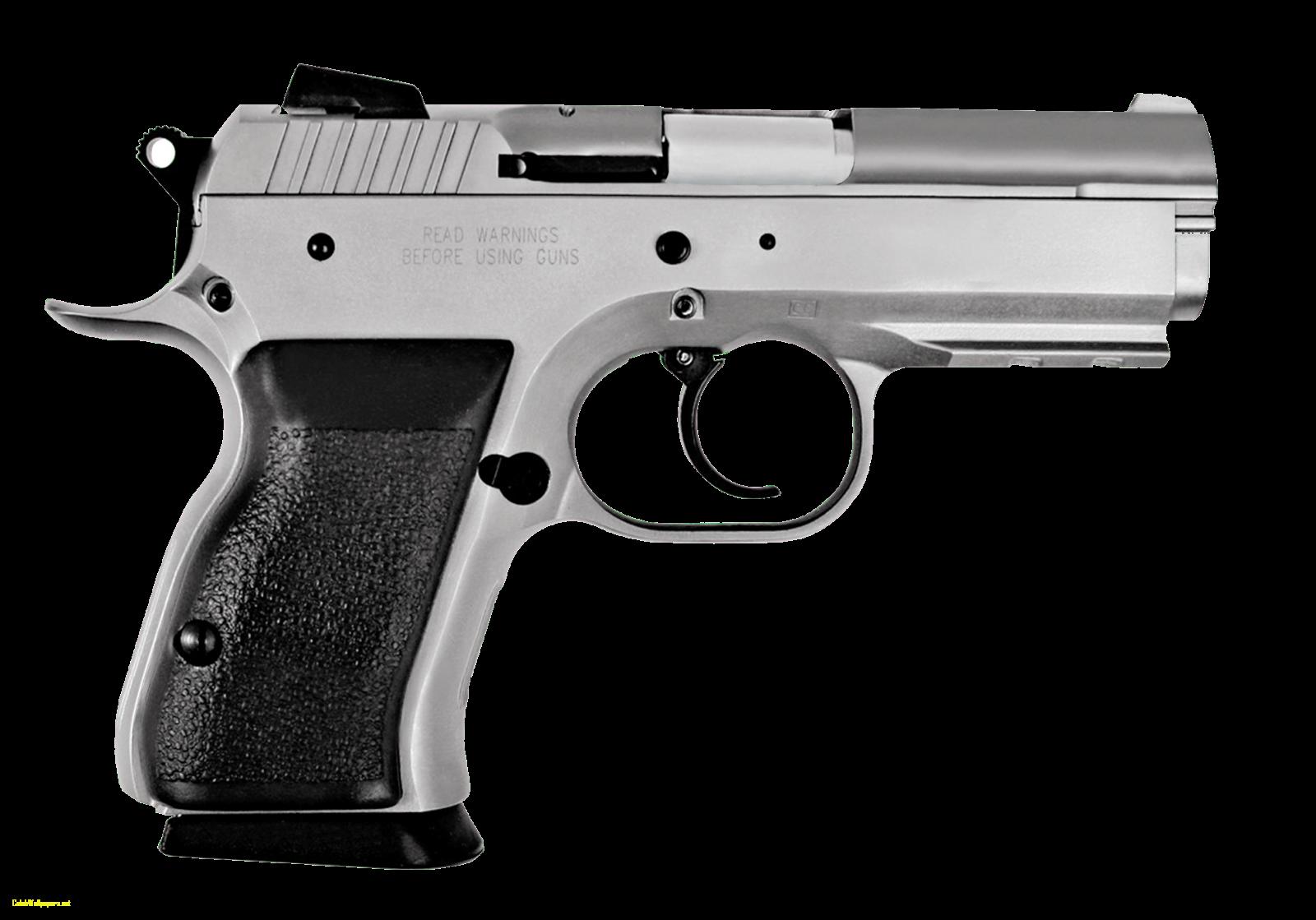 Images bullet glock revolver. Clipart gun gun violence