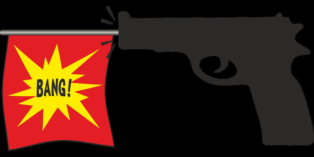 Disarming nra logic extra. Clipart gun gun violence